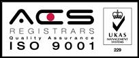 ISO9001UKAS