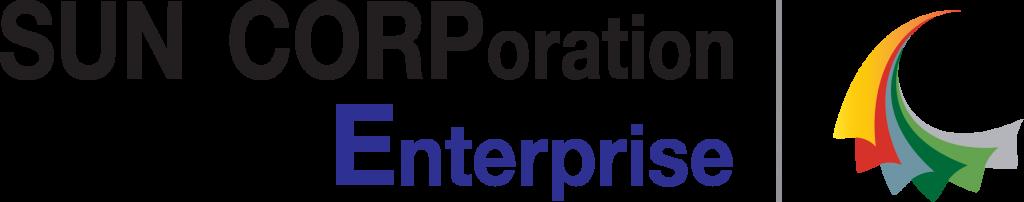 suncorpp logo